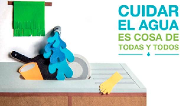 Cuidar-el-agua.jpg