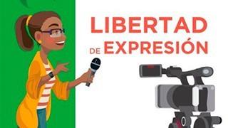 Mecanismo de Protección para Personas Defensoras de DH y Periodistas